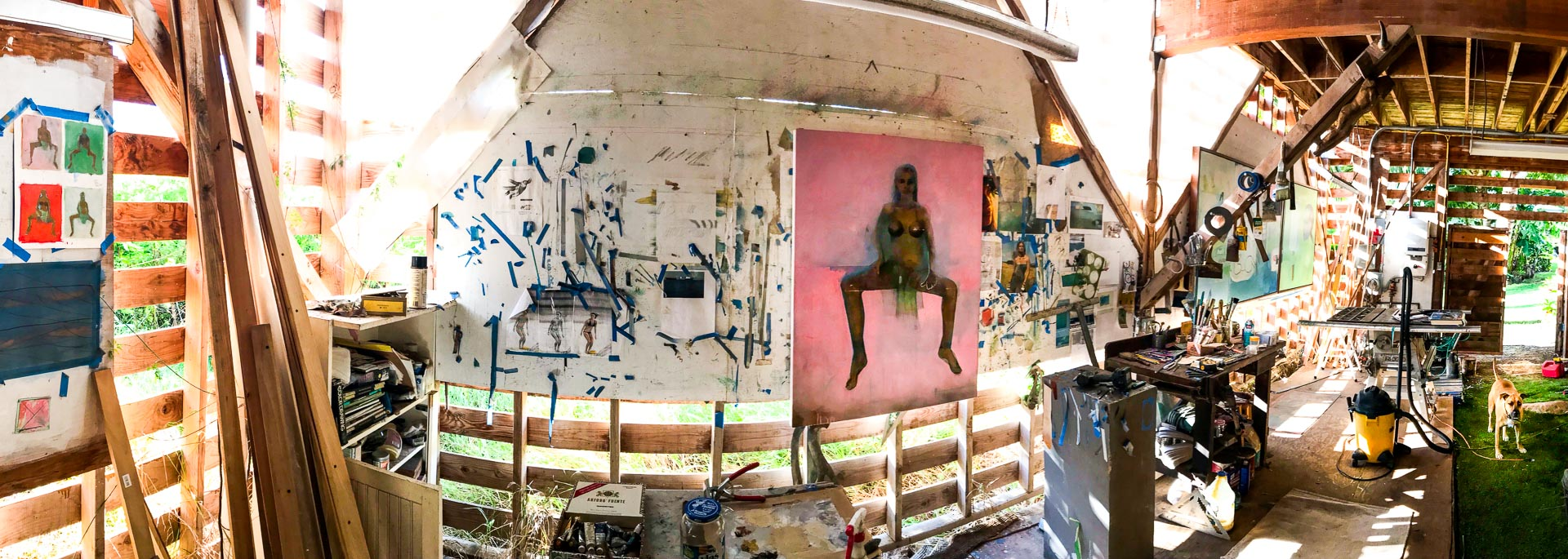 Larry-Berko-Art-Studio-Maui-5